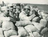 اللواء هشام الحلبى: انتصار مصر فى 73 حطم نظريات عسكرية غربية معتمدة