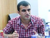 محمد الأحمدى يكتب: أفتخر بأبى أحد أبطال ملحمة أكتوبر