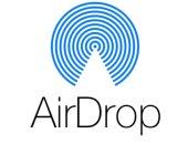 ثلاث شركات صينية تتعاون لتطوير نظام يشبه AirDrop بهواتف الأيفون