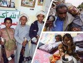 التحالف العربى: الحوثى ارتكب 14 خرقا لوقف إطلاق النار بالحديدة خلال 24 ساعة