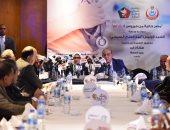 فيديو.. وزيرة الصحة تعلن إجراء عمليات جراحية لـ29 ألف مريض من قوائم الانتظار