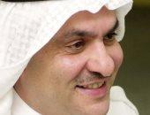 """مجلس التعاون """"المصرى الكويتى"""" ينظم الملتقى الأول للتعاون بين البلدين"""