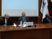 محافظ كفرالشيخ: الإعلان عن وظائف شاغرة فى القطاع الخاص الأسبوع المقبل