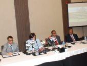 نائب وزير الزراعة: وضع استراتيجيات وبرامج وطنية وإقليمية لتنمية نخيل البلح