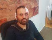 المتحدث العسكرى يعلن تنفيذ حكم الإعدام على الإرهابى هشام عشماوى..فيديو