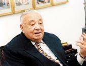 سعيد الشحات يكتب: ذات يوم 27 أكتوبر 1956.. مسؤول فرنسى يطلب لقاء ثروت عكاشة مبكراً ويبلغه سراً بخطة العدوان الثلاثى على مصر