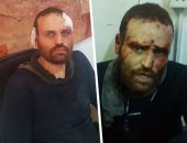 دفاع الإرهابى هشام عشماوى ينفى ما نشرته العربية بشأن تنفيذ حكم إعدام موكله