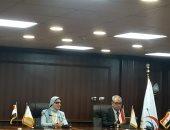 الصحة العالمية: توثيق مبادرة مصر للقضاء على فيروس سى كعمل رائد عربيا