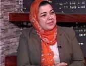 مروة مختار تكتب: الهيرو والمنهج.. كيف يفكر النقاد العرب؟