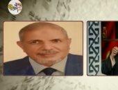 شاهد..نجل الشيخ الشعراوى يكشف تفاصيل مشاركته فى حرب أكتوبر 73