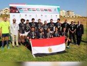 اليوم انطلاق البطولة العربية للرجبى بالمركز الأوليمبى