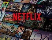 NBCUniversal تطلق خدمة بث خاصة بها لتنافس نيتفلكس