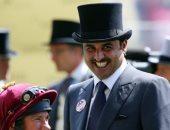 قطريليكس تفضح وكر الجواسيس فى الدوحة لزعزعة استقرار المنطقة