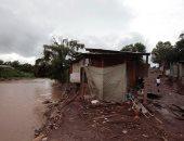 الأمم المتحدة : 195 ألف شخص تضرروا من الأمطار الغزيرة والفيضانات بالسودان