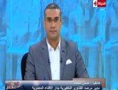مدير مرصد الفتاوى: نواجه الفكر المتطرف بالفكر الصحيح وبالتواصل مع شباب مصر