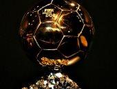 كيف يتم التصويت لاختيار الفائز بجائزة الكرة الذهبية؟