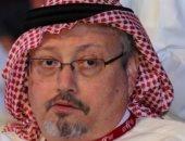 النيابة العامة السعودية توجه التهم لـ 11 شخصا من الموقوفين فى قضية خاشقجى