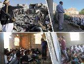 دبلوماسى يمنى: ما يحدث فى اليمن انقلاب مكتمل الأركان بدعم مباشر من إيران