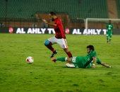 مشاهدة مباراة الاهلي والاتحاد السكندري بث مباشر اليوم فى الدوري المصري عبر سوبر كورة