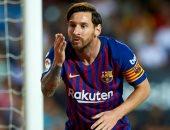 فيديو.. 31 هدفا من توقيع ميسي ضد ضحيته المفضلة إشبيلية