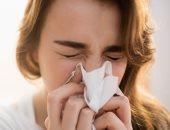 نصائح للحد من نزلات الأنفلونزا بسبب التقلبات الجوية.. تعرف عليها