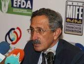 رئيس مجلس إدارة غرفة التجارة الأمريكية: مصر بلد الفرص بمختلف المجالات