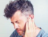 اعراض طنين الاذن قد تكون علامة على فقدان السمع؟.. إليك الإجابة