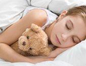 اعرف جسمك.. ماذا يحدث للجسم وقت النوم