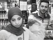 """""""مساء dmc"""" يسلط الضوء على معاناة 7.5 مليون من الصم والبكم فى التواصل مع المجتمع"""