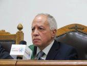 """تأجيل محاكمة 66 متهما بـ""""فض اعتصام رابعة"""" لجلسة 5 يناير"""
