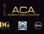 """ننشر أسماء المتنافسين على جوائز أفضل ممثل وممثلة فى حفل الـ""""ACA"""""""