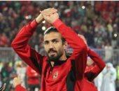فيديو.. رامى صبرى يضيف الهدف الثانى لإنبى فى شباك المنصورة