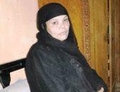 مطلقة تصارع 16 عاما من أجل الحياة وتحلم بمنزل وعلاج وتناشد محافظ المنوفية بزيارتها
