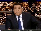 أبرز مداخلات التوك شو.. متحدث الوزراء: لا تحريك لمواعيد الموظفين حتى الانتقال للعاصمة الإدارية
