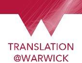 الفائزة بـ مان بوكر 2018 فى قائمة جائزة وارويك للنساء فى الترجمة الطويلة