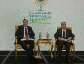 وزير الكهرباء: التعديلات التشريعية أزالت عقبات الاستثمار فى الطاقة المتجددة