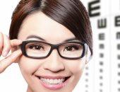 أفضل 7 عناصر غذائية لصحة العينين.. أهمها الأوميجا 3