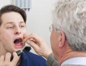 اختبار لسان بسيط يشخص سرطان البنكرياس قبل ظهور الأعراض