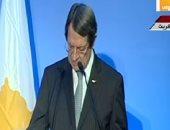 """الخارجية القبرصية: نيقوسيا تكثف استعداداتها لـ""""بريكست"""" دون اتفاق"""