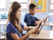 التعليم: امتحان الصفين الأول والثانى الثانوى يبدأ 11 يناير 2020 إلكترونيا