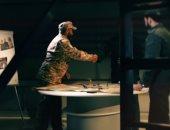 """شاهد..برومو الحلقة الثالثة من سلسلة وثائقيات سكاي نيوز """"الصفقات المشبوهة"""