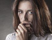 ما هو معدل التنفس الطبيعى للشخص وكم من الوقت تستطيع فيه حبس أنفاسك؟