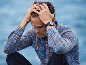 اعراض الاكتئاب اضطرابات النوم والارهاق