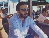 نجم بعيد عن الأضواء .. علاء أبو القاسم أيقونة السلاح المصرى