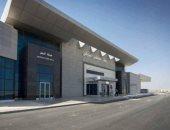 القابضة للمطارات تنهى استعداداتها للتشغيل التجريبى لمطار سفنكس غدا