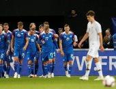 ملخص وأهداف مباراة فرنسا ضد أيسلندا.. فيديو