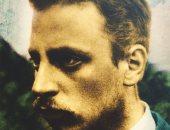 من شاعر ألمانيا الأعظم ريلكه لشباب الشعراء .. إياكم والسخرية فى هذه الحالات