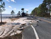 حاكم فلوريدا الأمريكية يعين مسئولة إدارة طوارئ للتحضير لارتفاع مستوى سطح البحر