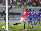 موعد مباراة مصر وسوازيلاند فى تصفيات أفريقيا (فيديو وصور)