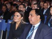 البنك الدولى: مصر صنعت قصة نجاح بالاستثمار فى رأس المال البشرى